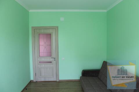 Купить Трёхкомнатную квартиру в Кисловодске в новом доме и с новым - Фото 3