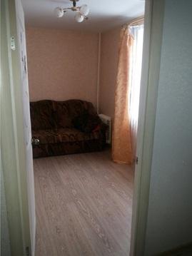 Сдадим комнату в квартире на длительное время - Фото 4