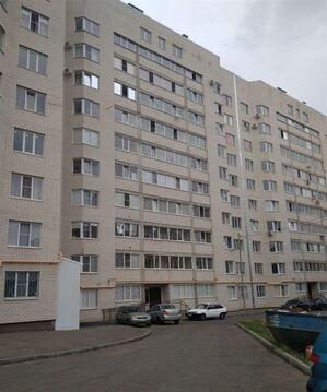 Продажа квартиры, Ставрополь, Ул. Чехова - Фото 1