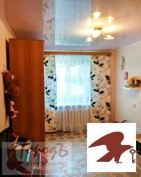 Квартира, ул. Центральная, д.22 - Фото 4