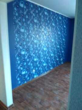 Продам двухкомнатную квартиру 52кв.м в Зональном под ключ - Фото 4