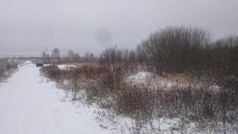 Участок под застройку недалеко от МКАД Мытищинский район - Фото 5