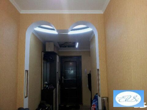 3-комнатная квартира улучшенной планировки, ул.зубковой д.27к2 дому 5 - Фото 1