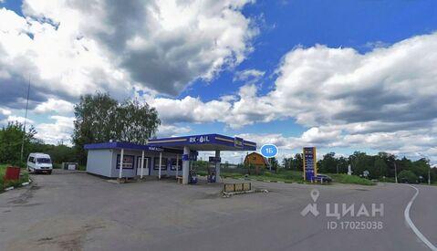 Продажа готового бизнеса, Дмитровский район - Фото 2