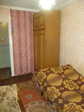 Сдам комнату в 2-к квартире, Серпухов город, улица Чернышевского - Фото 2