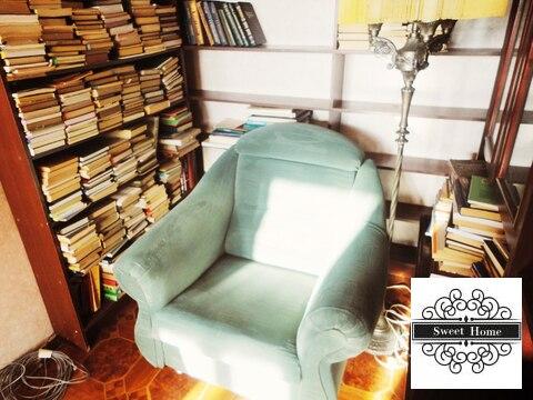 Предлагаю снять на длительный срок уютную 1комнатную квартиру в Курске - Фото 4