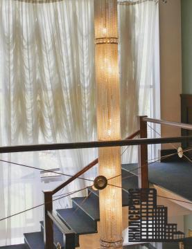 Помещение 765 кв.м в элитном ЖК Грин Хаус на Кутузова - Фото 3