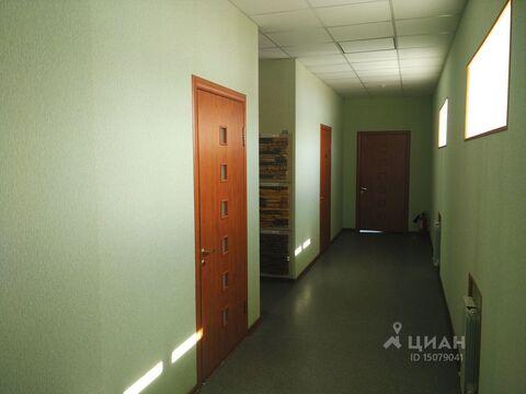 Аренда офиса, Воронеж, Ул. Матросова - Фото 1