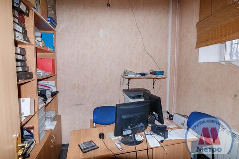 Коммерческая недвижимость, пер. Которосльной, д.14 - Фото 2
