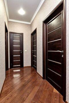 Продается квартира г Краснодар, б-р им Клары Лучко, д 15 - Фото 5