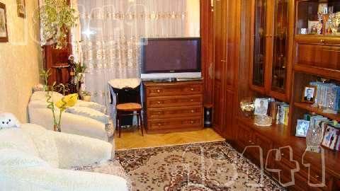 Продажа квартиры, м. вднх, Звездный бул. - Фото 2