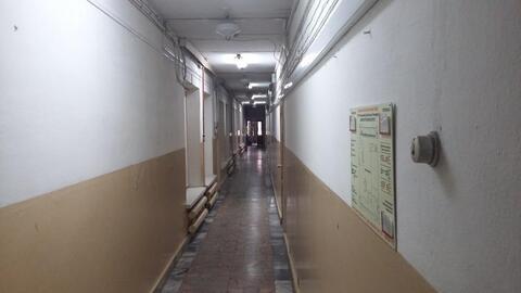 Аренда офисного помещения в центре города, 262 кв.м отдельный вход. - Фото 5