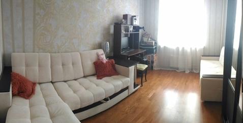Продажа Алтуфьево 3кв 72м2 Евроремонт - Фото 5