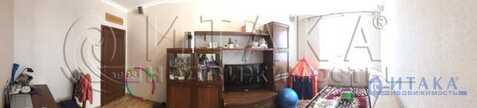 Продажа квартиры, м. Ломоносовская, Русановская ул - Фото 4