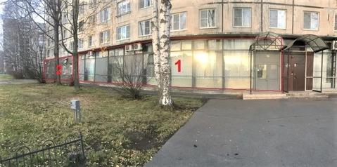 Объявление №53411876: Помещение в аренду. Санкт-Петербург, Кондратьевский пр-кт., 75 к2,