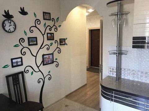 Продажа квартиры, м. Тропарево, Самуила Маршака - Фото 3