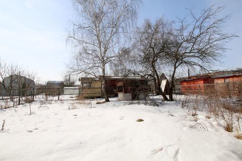 Продается Дача 85м2 на земельном участке 6 соток в СНТ Родник рядом с - Фото 2