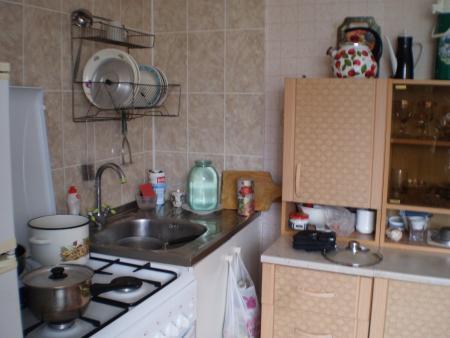 Продажа квартиры, Минеральные Воды, Ул. Абрикосовая - Фото 2