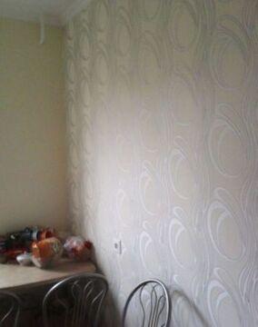 Квартира, пр-кт. Труда, д.27 - Фото 5