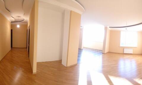 Продается 4-ая квартира г.Жуковский ул.Амет-Хан Султана д.15к1 - Фото 5