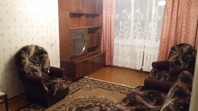 Аренда квартиры, Псков, Ул. Новоселов - Фото 1