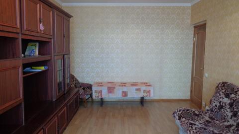 Сдается 2-я квартира в г. Королеве на ул.проспект Космонавтов 1д - Фото 3