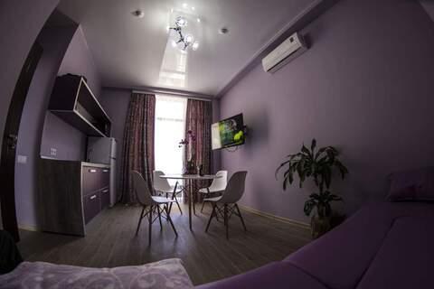 Комната в аренду, 18 м2, Алушта - Фото 5