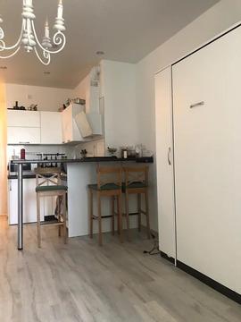 Объявление №48574157: Продаю 1 комн. квартиру. Санкт-Петербург, ул. Мебельная, 19к2,