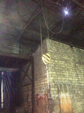 Продажа производственного помещения, Челябинск, Ул. Героев Танкограда - Фото 2