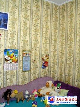 Продажа квартиры, Кемерово, Ул. Сибиряков-Гвардейцев, Купить квартиру в Кемерово по недорогой цене, ID объекта - 325498609 - Фото 1