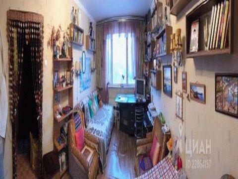 Продажа квартиры, м. Бибирево, Ул. Корнейчука - Фото 4