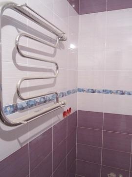 1 комнатная квартира на Сакко и Ванцетти - Фото 5
