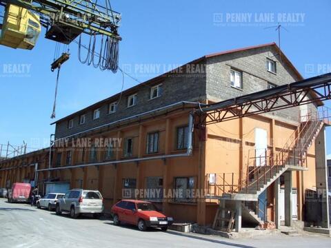 Продается офис в 29 мин. транспортом от м. Кунцевская - Фото 2