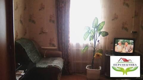 Продам дом ул. Рижская - Фото 3