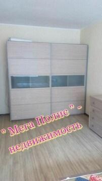 Сдается большая 1-комнатная квартира в новом доме ул. Курчатова 78 - Фото 2