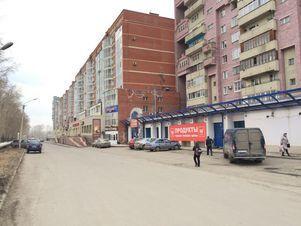 Продажа готового бизнеса, Кемерово, Ул. Тухачевского - Фото 1