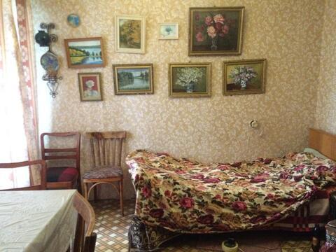 Комната в двушке - Фото 2