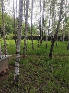 Продается новый 2-х этажный дом с сауной в 250 метрах от реки Волга - Фото 3