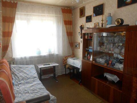 Продается 3-к Дом ул. Верхняя Казацкая - Фото 5