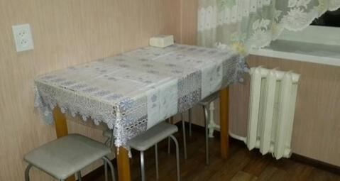 Аренда квартиры, Волгоград, Ул. Шекснинская - Фото 5