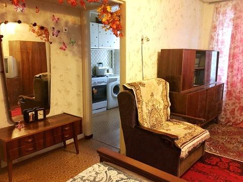 Квартира в хорошем состоянии на лб - Фото 5