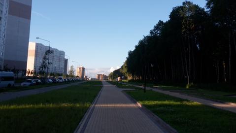 Аренда квартиры, Калуга, Улица Серафима Туликова - Фото 3