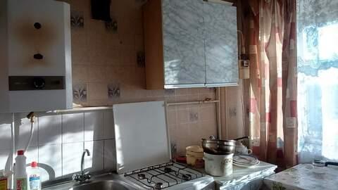1-комнатная квартира в Лакинске - Фото 5