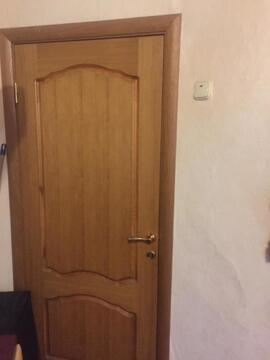 Продажа комнаты, Ул. Социалистическая - Фото 4