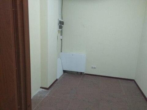 Торговое помещение на первом этаже с отдельным входом, 57,6 кв.м - Фото 3