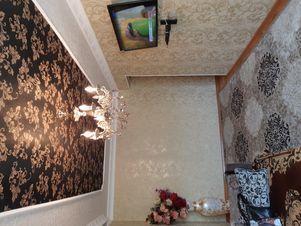 Аренда квартиры, Грозный, Улица Мовлида Висаитова - Фото 1