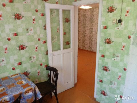 Квартира, ул. Кутузова, д.10 - Фото 4