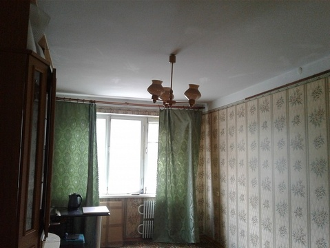 Продается квартира г Тамбов, ул Пирогова, д 62 - Фото 2
