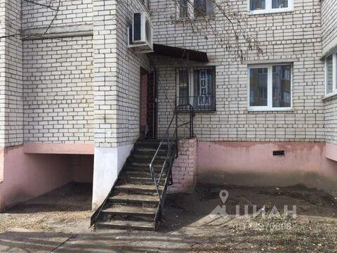 Продажа торгового помещения, Воронеж, Ул. Урывского - Фото 2