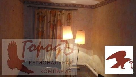 Дома, дачи, коттеджи, Лужковский переулок, д.1 к.1 - Фото 3